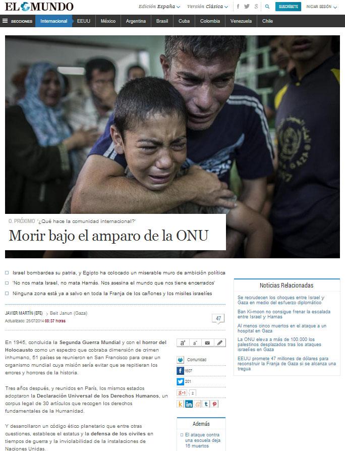 portada_articuloelmundo