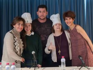 Programa de Radio Radio Siempre Vital en Los Llanos Vital 02